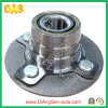 Automobile Wheel Hub Bearing Assembly for Daihatsu Charade (42401-877-01000)