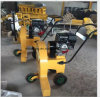 Bf-5.5 Push-Type Pavement Gasoline Engine Dust Blower with Good Price