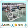 Fiberglass Gridding Cloth Weaving Machine/Wire Re-Winding Machine