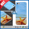 C&T New Fashion Design Beautiful Starfish Hard Case for iPhone 5s