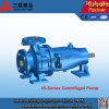Isr Type Horizontal End Suction Centrifugal Hot Water Pump