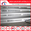 Market Prices of Stainless Steel Angle Bars