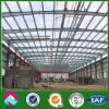 Light Sructural Steel Workshop with EPS Sandwich Panel (XGZ-SSW 273)