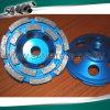 "Diamond Cup Wheel ""Double Row"" (SGC-WD)"