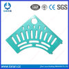 Chinese BMC Composite Tree Protect Grating