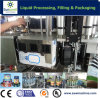 Fully-Automatic Roll Feed OPP Label /Labeling Machine