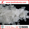 Price for Sodium Hydroxide 99%