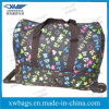 Light and Large Capacity Duffle Bag (111-4#)