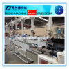 1.75mm and 7mm ABS/PLA Filament Production Line for 3D Printer