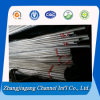 Chinese Supplier ASTM Stainless Steel Heater Tube