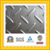 ASTM Stainless Steel Checkered Sheet