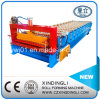 Corrugated Forming Metal Machines in China