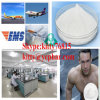 Nandrolone Phenylpropionate CAS 62-90-8 Use After Surgery with Positive Effect