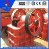 Pex Strong Power Double Wheel Type Stone/Coal/Jaw Crusher, High-Tech Impact Crusher Price, Impact Crusher Machine with Competitive Price
