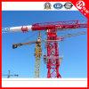 Qtz (5010) , (5013) & Qtz80 (5810) , (6010) Tower Crane