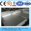 Cold Rolled Stainless Steel Sheet 2507 2205