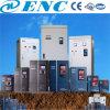Frequency Converter, Frequency Inverter, VFD (1 phase 220, three 380V, 690V)