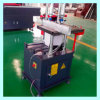 Window Profile End Milling Machine