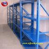 China Baokai Racking Manufacturing Longspan Shelvings