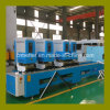 2015 New Design UPVC Window Four Head Seamless Welding Machine Plastic Door Machine
