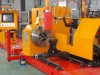 Steel Pipe Cutting Tool