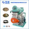 2016 Hot Sale Small Pellet Mill Maker