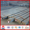 55cr3 Spring Flat Steel for Leaf Springs