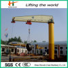 Heavy-Duty Jib Crane 16ton Hoist Lifting Jib Crane