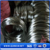 Brand New 1mm Stainless Steel Wire