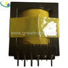 High Frequency Ferrite Magnetic Electronic Transformer