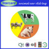 2014 New Arrival Frequency UHF Tag RFID Animal Ear Tag