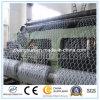 High Quality Galvanzied Hexagonal Wire Mesh/Hexagonal Wire Netting