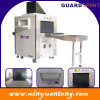 Small Luggage Inspection System X-ray Machine Xj5030