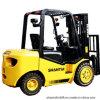 2 Ton Diesel Forklift