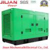 50kw 60kVA Diesel Power Generator