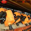 Zqs-35/1.6s Pneumatic Hand-Held Drilling Rig