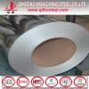 Full Hard Anti-Finger Print Zincalume Steel Coil