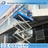 Lifting Equipment Scissor Goods Lift