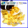 Deep Sea Fish Oil Softgel
