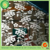 304 Color Etched Stainless Steel Sheet Steel Price in Saudi Arabia