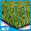 10mm Artificial Lawn, Artificial Turf (SF10)