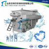 Dissolved Air Floatation Machine Daf