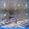 Automatic Hog Meat Processing Plant as Hog Slaughterhouse