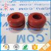 Custom Silicone Round Square Rubber Grommet