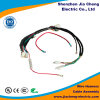 Electric Wire Harness for Push Button Accessories Switch