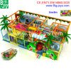 Mall Kids Indoor Playground, Small Kids Play Ground