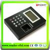 Biometric Fingerprint Reader for Time Attendance