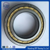 N, NF, Nj, Nup Single and Double-Row Cylindrical Roller Bearings