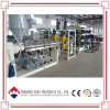 PVC Free Foam Board Extrusion Line with CE and ISO