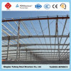 Fabricated Steel Structure, Warehouse for Sale